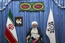 نفت سفید مورد نیاز اهالی استان بوشهر تامین شود/ لزوم مهار گرانی