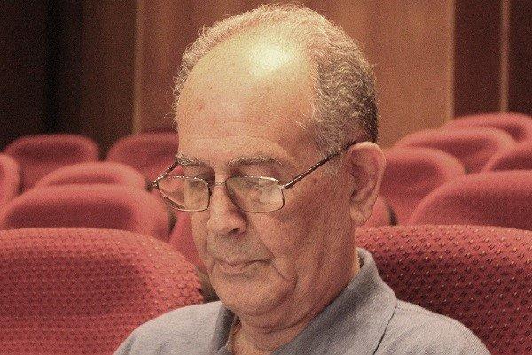 ترجمه تاریخ فلسفه به روایت سردبیر پیشین اکونومیست
