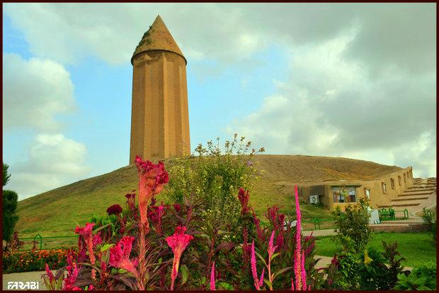 Golestan province preparing for tribes festival