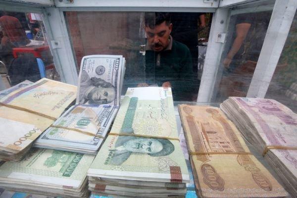 مکانیسم اروپا برای تجارت با ایران روزهای آینده راهاندازی میشود