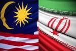 Iran, Malaysia stress boosting academic coop.