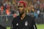Fiorentina'nın Ryan Babel'e teklif götürdüğü iddia edildi
