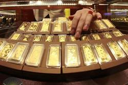 دستگیری جویندگان  غیرمجاز طلا در خراسان رضوی