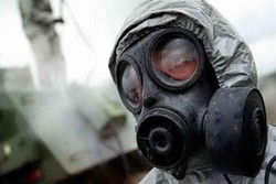 Iranian chemical weapon victims to attend OPCW annual conf.