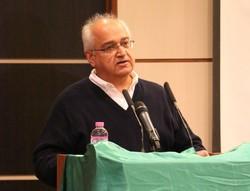 تجدید چاپ«حقیقت و زیبایی» بابک احمدی برای سی و پنجمین نوبت