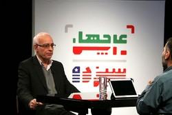 دیداربازرگان با برژینسکی ظن کودتای ۲۸مرداد را ایجاد کرد/روایت تسخیر لانه جاسوسی از زبان گروگانها