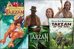 تاملی بر استحاله استعمار در ادبیات و سینمای معاصر آمریکا