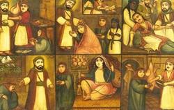 تاثیر ائمه بر فرهنگ گفتوگو در تمدن ایران/گفتوگو در فتوتنامهها