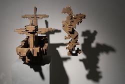 دوسالانه مجسمهسازی بهمن فراخوان میدهد/ توجه به پشتوانه پژوهشی
