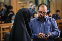 عصر آرام شورای شهر تهران/ کمک به تعریض معابر بافت فرسوده