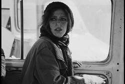 İranlı filmler İngiltere yolunda