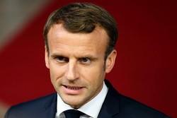 Fransa'da çok önemli gelişme! Hükümet sözcüsü duyurdu