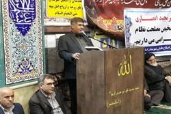 نسل جوان اسلامشهر وامدار نسل اول و دوم انقلاب در این شهر است