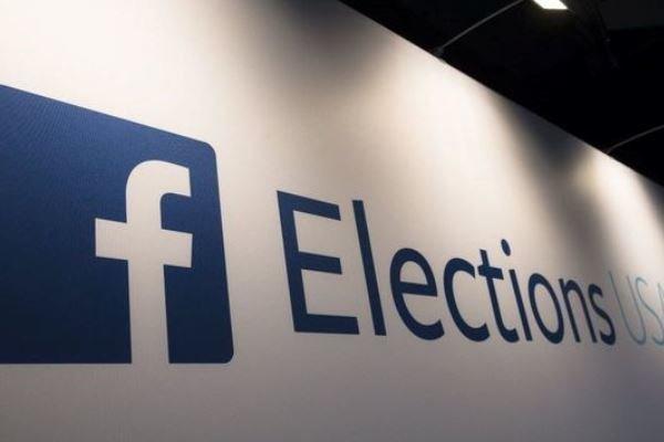 امریکی اٹارنی جنرل کا فیس بک کے خلاف مقدمہ دائر