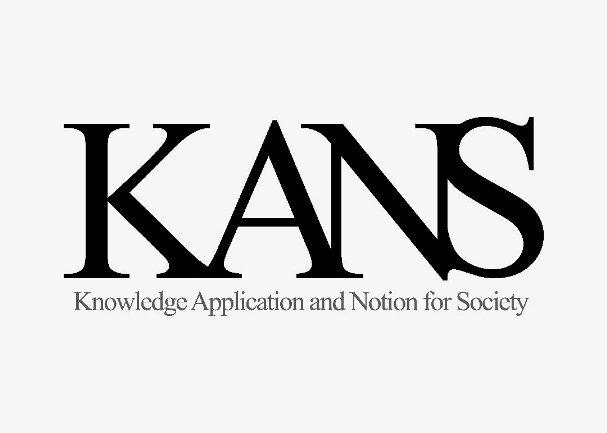 اولین دوره رقابت علمی «کنز» برگزار می شود