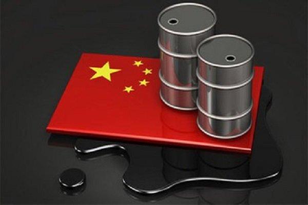 الصين معفية من العقوبات النفطية التي فرضتها أميركا على إيران