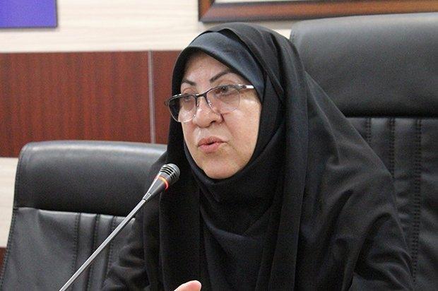 برنامههای متنوع هفته قرآن و عترت استان بوشهر برگزار میشود