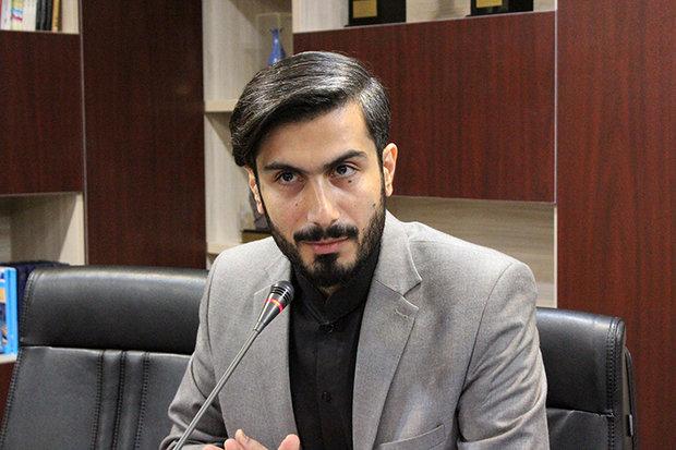 ۴۵ هزار جلد کتاب بین کتابخانههای مساجد استان بوشهر توزیع شد