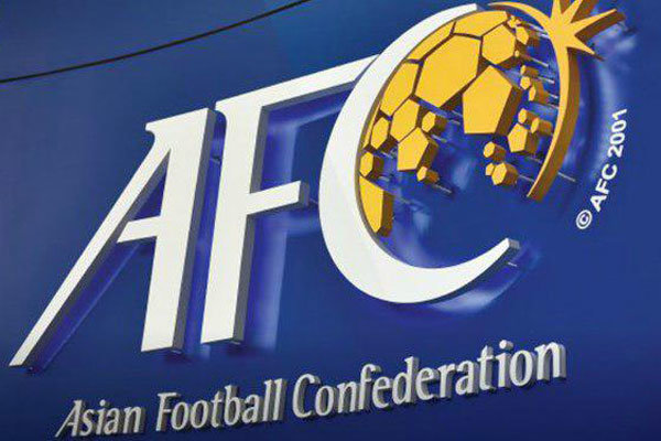 AFC donates financial support to rebuild Iran's flood-hit stadiums