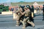 امریکہ نے دہشت گردی کے خلاف جنگ میں 5 لاکھ  افراد کا قتل عام کیا