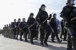 امریکہ کا مشرق وسطی میں مزید فوج بھیجنے پر غور