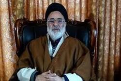 آغا سید حسن کا شہدائے جموں کو خراج تحسین