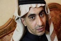 همدستی توییتر با رژیم سعودی در ماجرای بازداشت روزنامهنگار مقتول