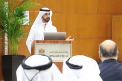 دو بانک ایرانی، در امارات فعال میمانند/نمیگذاریم تحریم بر اقتصاد امارات سایه افکند
