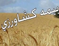 پوشش بیمه ای برای ۴۲ درصد خانوارهای روستایی و عشایری خراسان
