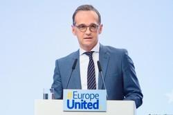 پیشرفت در حل بحران اوکراین نگران کننده است