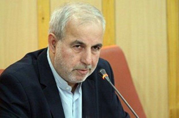 مجلس عملکرد وزارت خارجه در ارتباط با کشورهای منطقه را بررسی کند