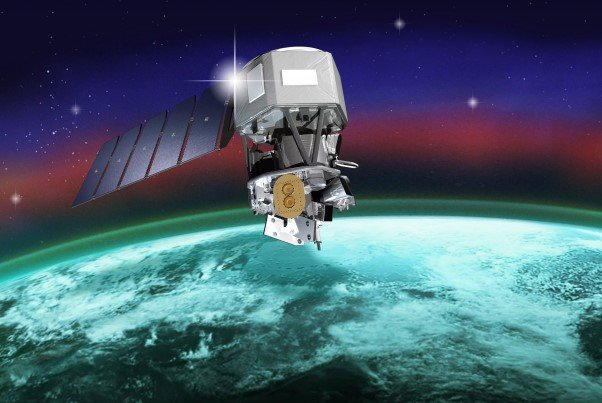 ماموریت جدید ناسا امروز آغاز می شود
