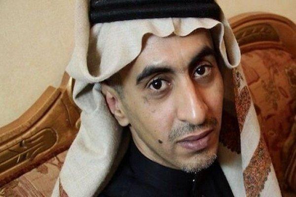 رسوایی جدید برای عربستان/ مرگ یک روزنامه نگار زیر شکنجه