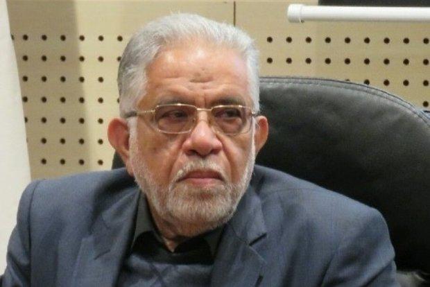 انقلاب مردم ایران نقش عمدهای در بیداری اسلامی دارد
