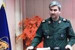 افول آمریکا و اقتدار ایران در منطقه/ ایستادگی ملت به برکت وجود رهبر انقلاب است