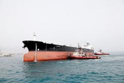 ارتفاع أسعار النفط بعد خفض السعودية إمداداتها