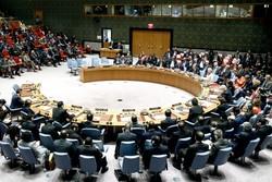 İngiltere'den BM güvenlik Konseyi'ne ateşkes tasarısı
