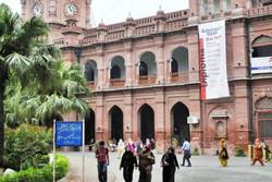 کاهش تعداد دانشگاه های پاکستانی در رتبه بندی جدید تایمز