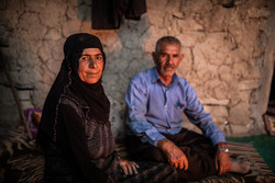 بیمه تکمیلی روستاییان و عشایر برای اولین بار سال آینده اجرایی میشود