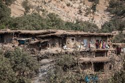 طرح بهسازی برای ۱۰ روستای زنجان تهیه شد
