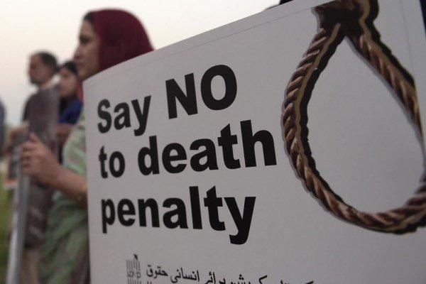Suudi Arabistan 12 Şii Müslümanı idam edebilir