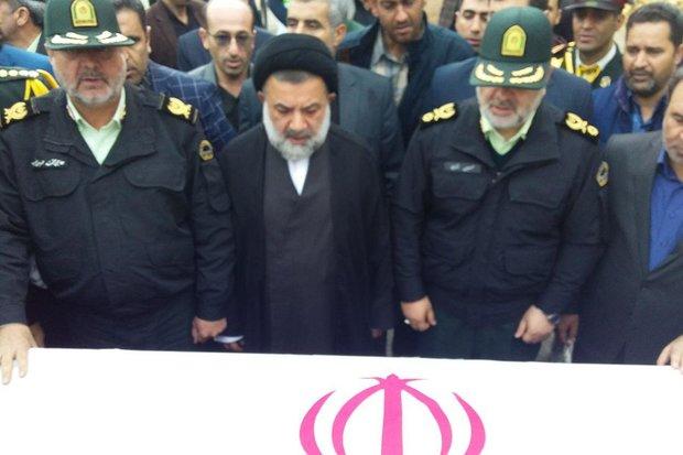 شهید نورخدا موسوی - کراپشده