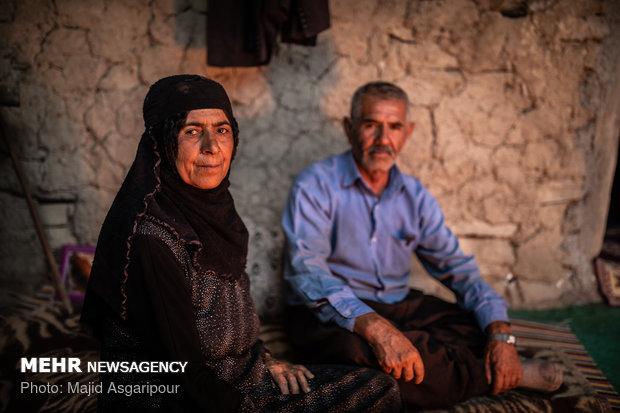 اجرای بیمه تکمیلی روستاییان و عشایر برای اولین بار از سال آینده