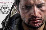 Iranian short 'Manicure' wins at Rio de Janeiro Filmfest.