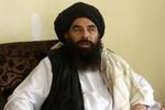 وزير العدل في حكومة طالبان: لن يحقق مؤتمر موسكو أي نتيجة دون حضور حكومة كابل