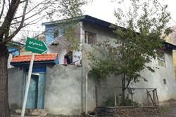 ثبت ملی ۶ اثر تاریخی در روستای یوش نور
