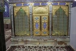۱۳۳ امامزاده در استان زنجان وجود دارد