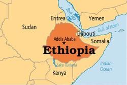 واژگونی کشتی در اتیوپی ۱۵ کشته در پی داشت