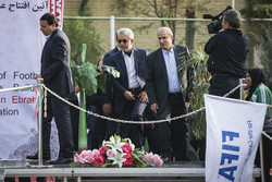 حمایت ۲۰ کشور از شیخ سلمان/ موضع ایران در انتخابات AFC چیست؟