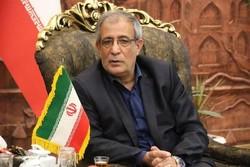 Sadeq Najafi